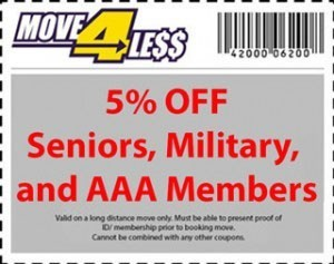 5-percent-off coupon