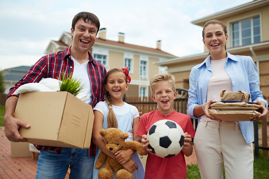 10 Tips to Plan Your Long Distance Move