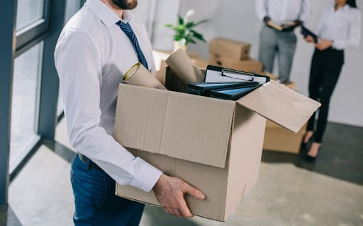 Do You Want To Relocate Your Business? Move 4 Less Helps You With That!