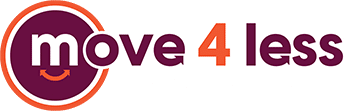 move4less logo