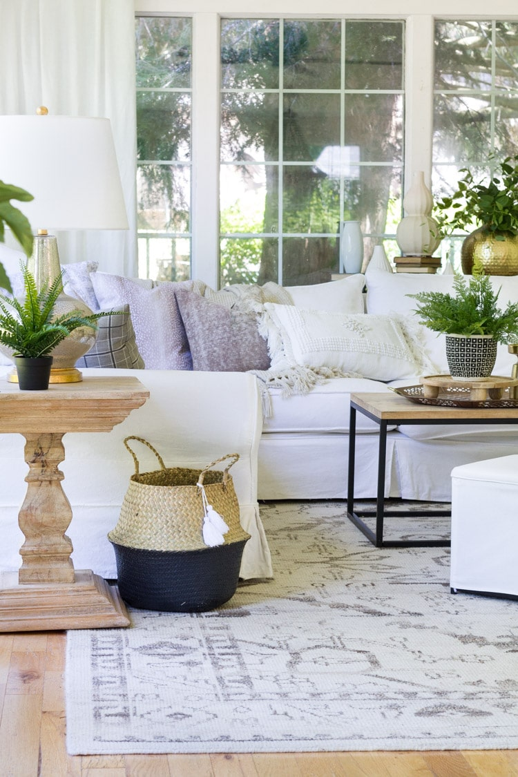 The Top Home Décor Trends for 2022